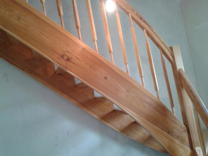 Treppen 19