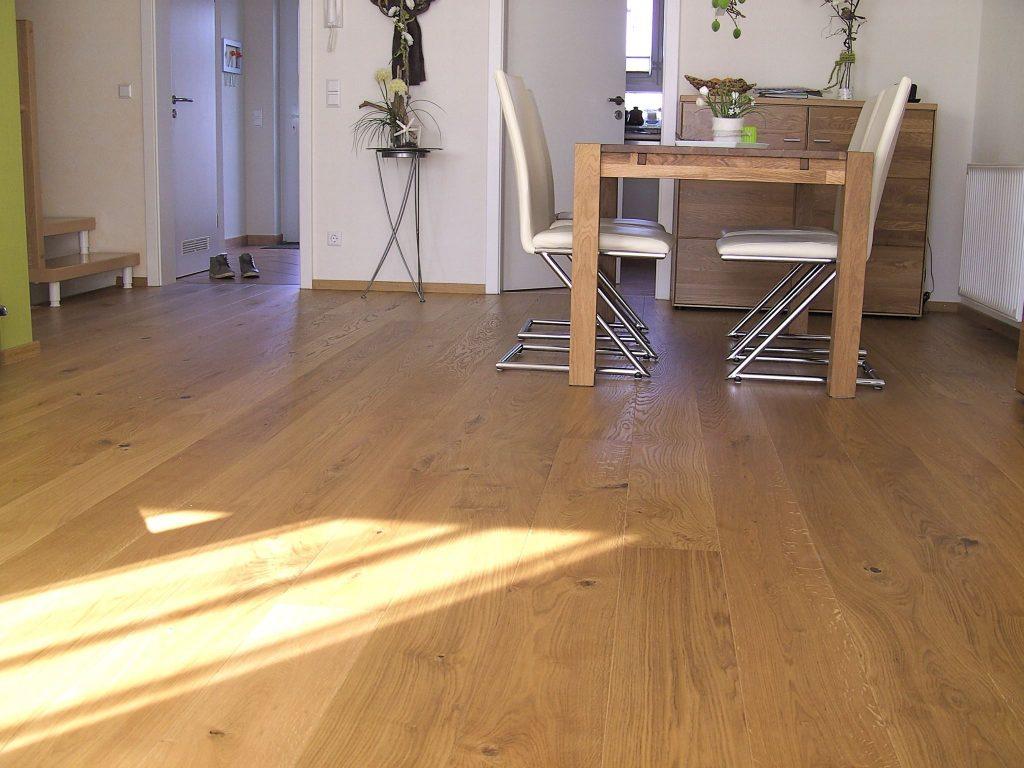 Fußboden Verlegen Speyer ~ Parkett lulay parkett und bodenbeläge